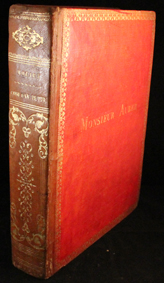 mozart, cosi fan tutte, frey, 1820, first french edition, premiere edition francaise, partition, orchestre